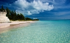 bahamas05