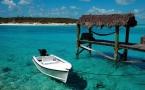 bahamas09