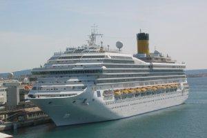 cruzeiro-costa-fortuna02