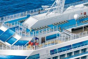 cruzeiro-costa-fortuna03