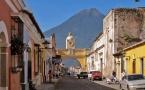 guatemala03