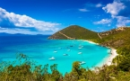 Ilhas Virgens (10)