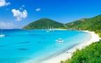 Ilhas Virgens (3)