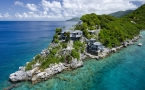 Ilhas Virgens (5)