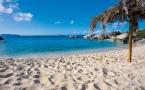 Ilhas Virgens (7)