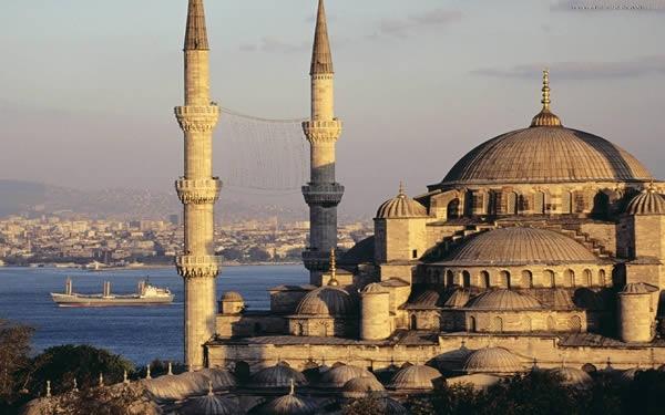 istambul06