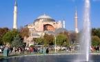 istambul08