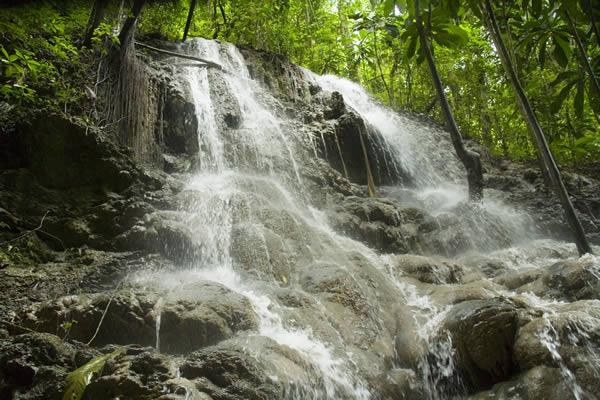 jamaica02