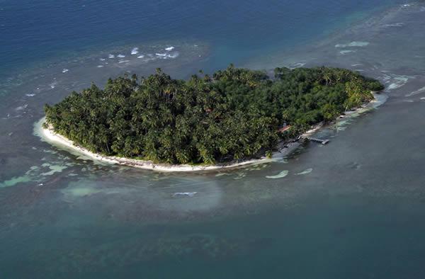 jamaica04