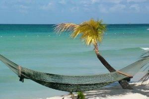jamaica03