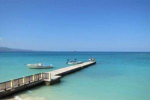 jamaica09