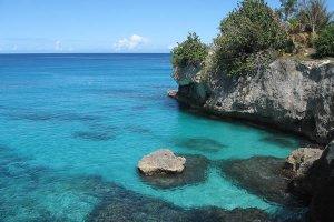 jamaica14