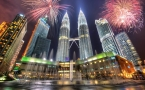 Malasia (2)