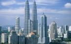 Malasia (9)
