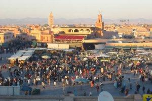 marrocos03
