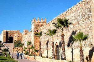 marrocos04