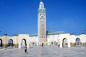 marrocos07