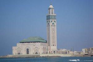 marrocos08