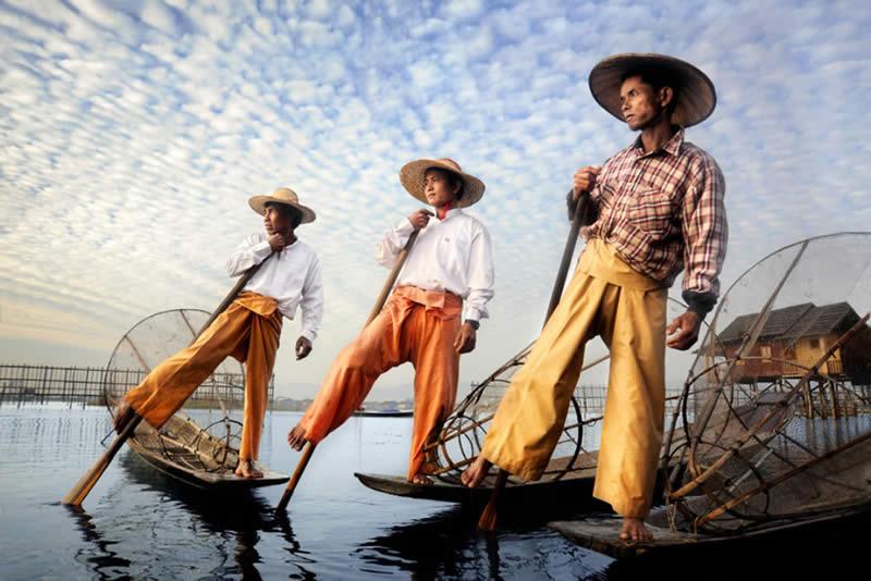 Myanmar (7)