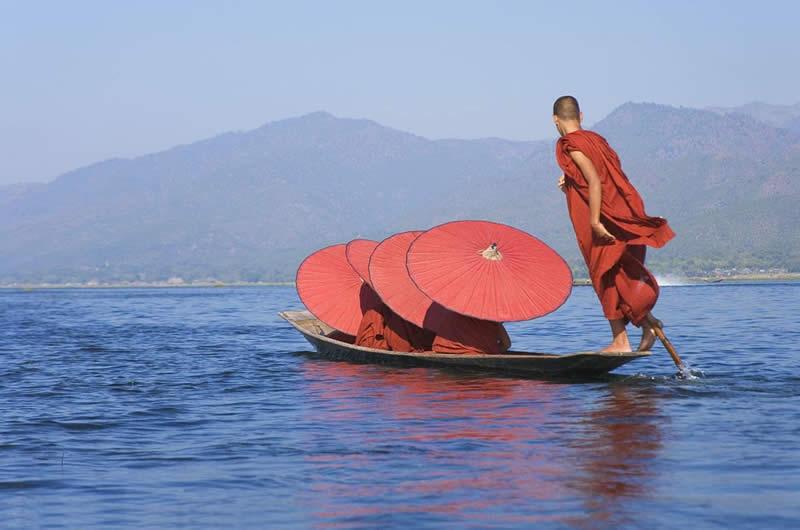 Myanmar (9)