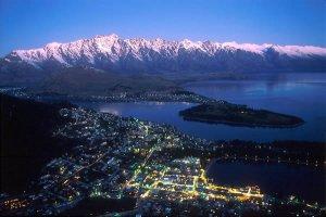 nova-zelandia02