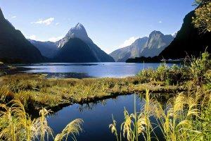 nova-zelandia09