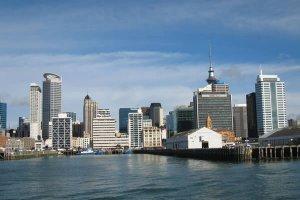 nova-zelandia11