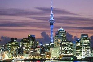 nova-zelandia12