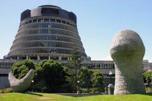 nova-zelandia13