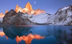patagonia-e-tierra-del-fuego1