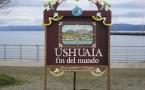 patagonia-e-tierra-del-fuego3