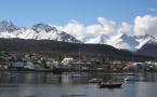patagonia-e-tierra-del-fuego4