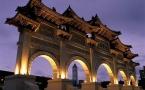 Taiwan07